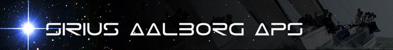 Sirius Aalborgs webshop